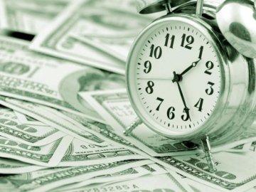 Tất toán tài khoản là gì? Những lưu ý cần biết khi sử dụng thẻ tín dụng