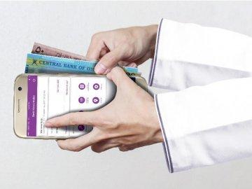Momo là gì? Sử dụng ví Momo có an toàn không?