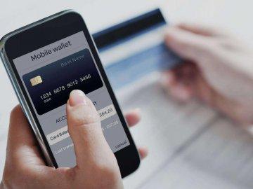 Internet Banking là gì? Câu hỏi thường gặp Internet Banking