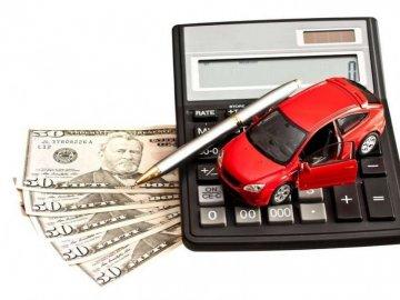 Mua xe ô tô trả góp lãi suất 0%, có nên hay không?