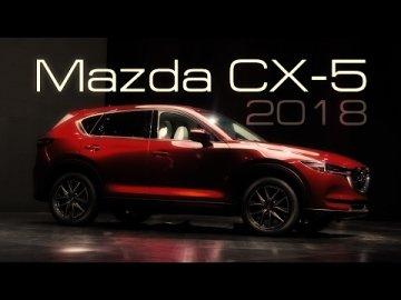 Mua xe Mazda CX5 trả góp năm 2019 cần chuẩn bị giấy tờ gì? (Chi tiết)