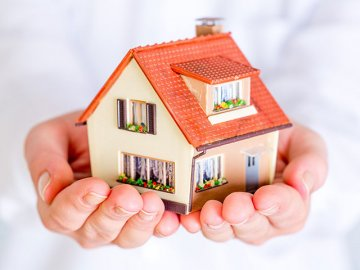 Ngân hàng nào cho vay tiền xây nhà lãi suất thấp nhất hiện nay?