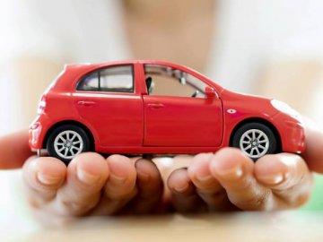 Làm cách nào mua xe trả góp thủ tục đơn giản, lãi suất mua xe thấp?