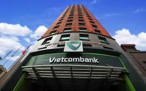 Làm sổ tiết kiệm ngân hàng Vietcombank như thế nào?