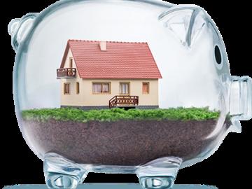 Tư vấn vay tiền mua đất - bất động sản tại các ngân hàng 2020