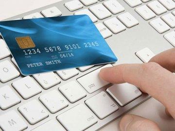 Hướng dẫn cách chuyển khoản ngân hàng nhanh nhất
