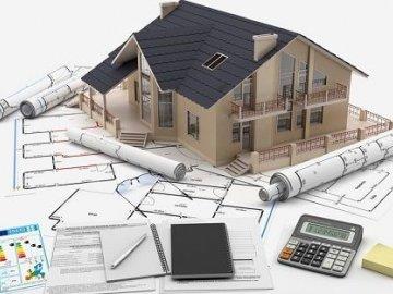 Giải đáp vấn đề: Có nên vay tiền xây nhà?