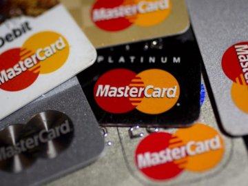 Tìm hiểu: Mastercard là gì? Thẻ Mastercard và Visa có khác nhau không?