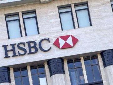 Ngân hàng HSBC: Giao dịch tài trợ thương mại đầu tiên sử dụng blockchain