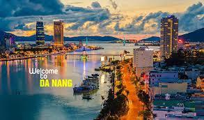 Những điều cần lưu ý khi mua chung cư trả góp tại Đà Nẵng