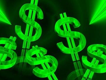 Tất toán tài khoản là gì? Thủ tục tất toán tài khoản ngân hàng hiện nay