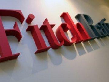 Fitch nâng mức xếp hạng tín nhiệm của Việt Nam lên BB