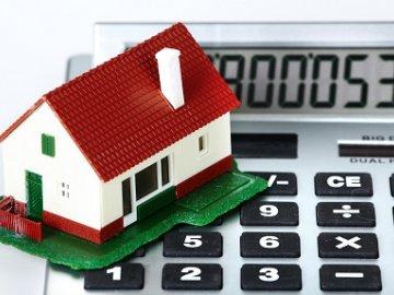 """Đánh thuế nhà đất: Mải tranh cãi thuế nhà mà không biết thuế đất mới """"kinh khủng""""!"""