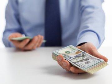 Ngân hàng Nhà nước yêu cầu minh bạch lãi suất cho vay tiêu dùng