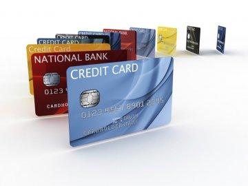 Cùng tìm hiểu những ưu điểm và nhược điểm của thẻ tín dụng