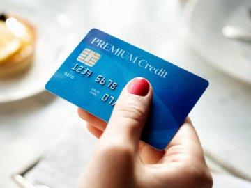 5 sai lầm dễ mắc phải khi mở thẻ tín dụng