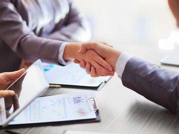 Tìm hiểu thông tin về vay tín chấp ngân hàng BIDV
