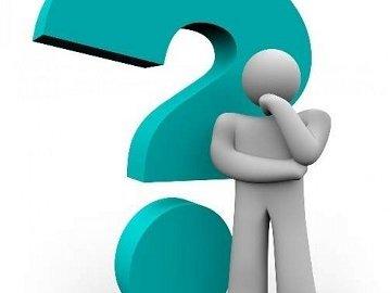 Tìm hiểu: Dịch vụ làm hồ sơ vay tín chấp ở đâu uy tín?