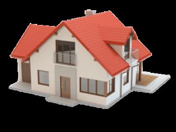 Những thông tin cần lưu ý khi mua nhà trả góp giá rẻ tại tphcm