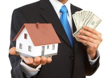 Tổng hợp thông tin vay tiền ngân hàng mua nhà đầy đủ nhất