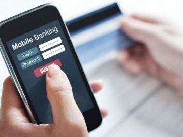 Hiểu rõ Mobile Banking là gì? Phân biệt Mobile banking và Internet banking