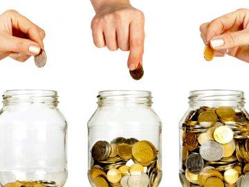 Ngân hàng nhà nước trả lời về kiến nghị nâng mức bảo hiểm tiền gửi trên 75 ...