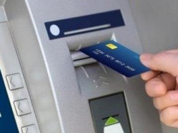 Hướng dẫn cách làm thẻ ATM online nhanh chóng, phí làm thẻ thấp