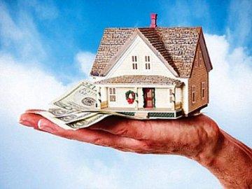 Lợi ích - bất lợi gặp phải khi vay tiền xây nhà tại ngân hàng Vietcombank?