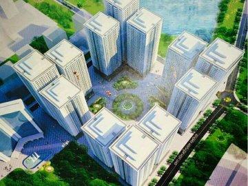 Kinh nghiệm mua chung cư trả góp tại Hà Nội lãi suất thấp 2020