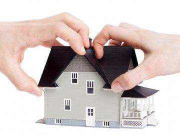 Làm sao để hạn chế rủi ro khi mua nhà không có sổ đỏ?