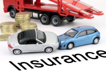 Quy trình đền bù bảo hiểm ô tô gồm những bước nào?