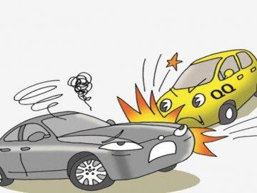 Trường hợp nào bảo hiểm ô tô được công ty bảo hiểm chi trả?