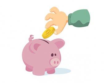 Cập nhật lãi suất gửi tiết kiệm tháng 6/2018 mới nhất