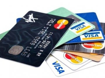 Phí thường niên là gì? Ngân hàng có mức phí thường niên thấp nhất hiện nay?