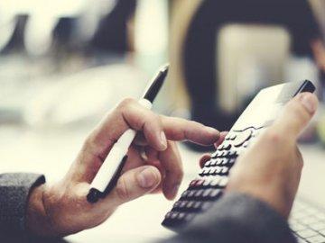 Cách tính lãi suất ngân hàng BIDV nhanh chóng, đơn giản nhất hiện nay