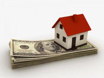 Điều kiện cần nhất khi muốn vay mua nhà lãi suất thấp