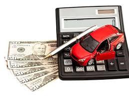 Bảng giá và lãi suất vay mua xe kia morning trả góp mới nhất
