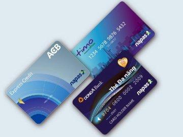 Thẻ napas là gì? Thẻ napas có gì khác biệt so với các loại thẻ ATM thông ...
