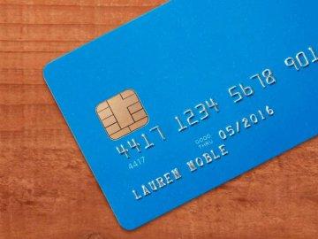 Số thẻ tín dụng và những lưu ý cần nhớ để sử dụng thẻ an toàn