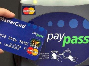 Làm thế nào để thay đổi hạn mức thẻ tín dụng dễ dàng ?