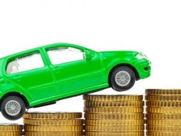 Tư vấn vay mua xe ô tô trả góp tại Thanh Hóa chi tiết nhất