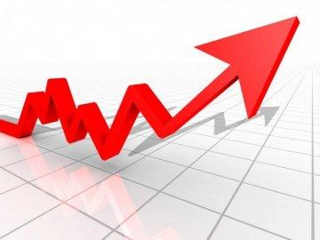 Cách tính lãi suất vay ngân hàng theo tháng chính xác nhất