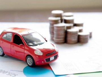 Hướng dẫn mua xe ô tô trả góp tại Nam Định từ A đến Z