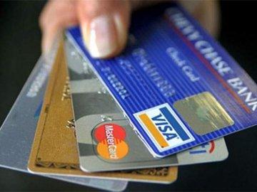 Để làm thẻ ATM dưới 18 tuổi cần những điều kiện gì?