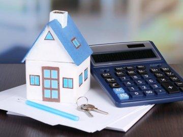 Điểm danh ngân hàng hỗ trợ vay vốn mua nhà ưu việt nhất