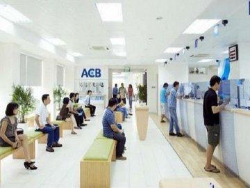 Hướng dẫn chi tiết cách làm thẻ Visa ACB