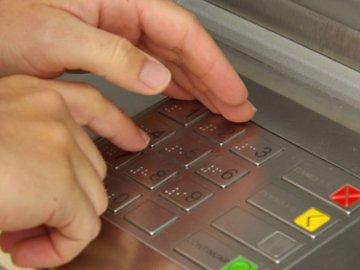 Kích hoạt thẻ ATM trong vài phút với cách thức đơn giản nhất