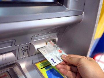 Chia sẻ cách rút tiền thẻ tín dụng không phải ai cũng biết