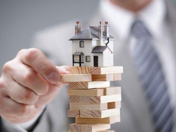 Lời khuyên cho khách hàng khi muốn vay mua nhà trong hẻm