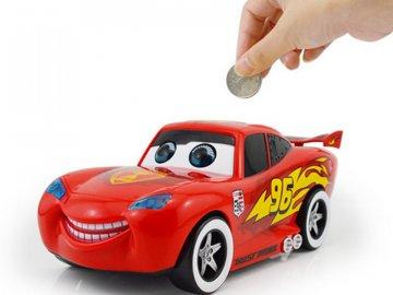 Tư vấn mua xe trả góp 2018 chính xác nhất